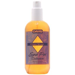 Citrus Splash Cologne - 8oz.