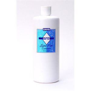 Fresh & Clean Cologne Refill - 32 oz.