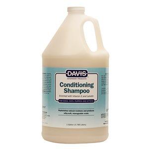 Conditioning Shampoo, Gallon