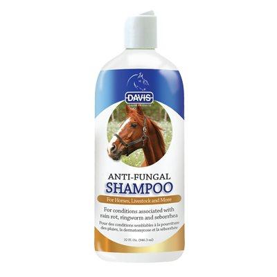 Anti-Fungal Shampoo - 32 oz.