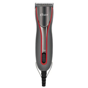 Oster Clipper - A6 3 speed - Red Rocket