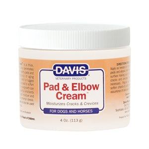 Pad & Elbow Cream, 4 oz.