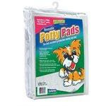 Reusable Potty Pads