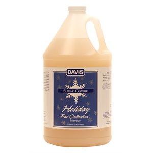 Sugar Cookie Shampoo, Gallon