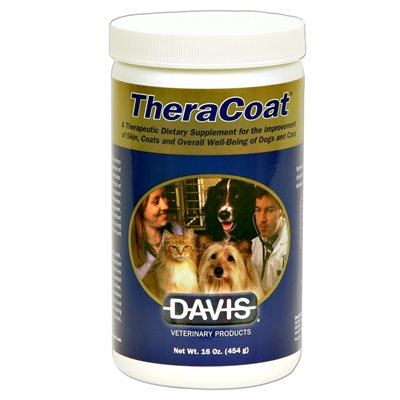 TheraCoat, 400 grams